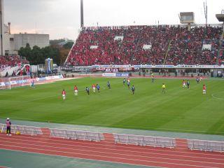 Soccer081129_45