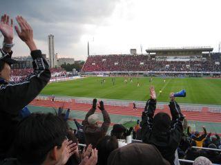 Soccer081129_46