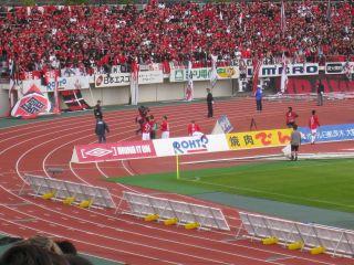 Soccer081129_47