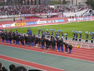 Soccer081129_53