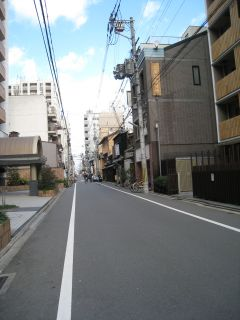 Kyoto081223_02