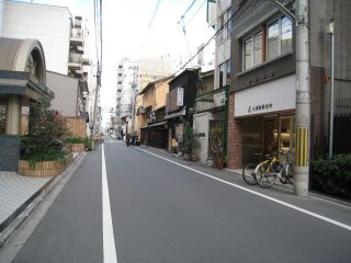 Kyoto081223_03
