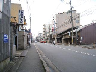 Kyoto081223_11