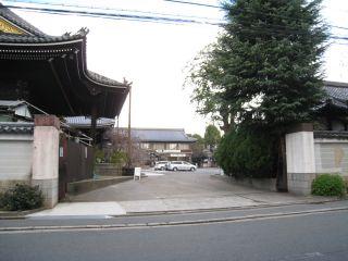 Kyoto081223_12