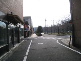 Kyoto081223_14