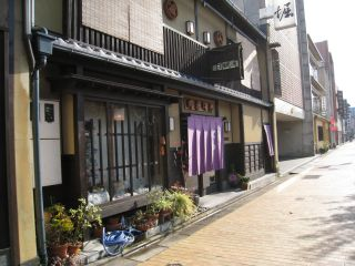 Kyoto081223_16