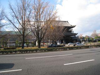 Kyoto081223_17