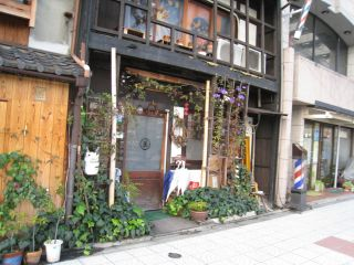 Kyoto081223_18