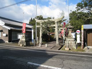 Shrine090101_07