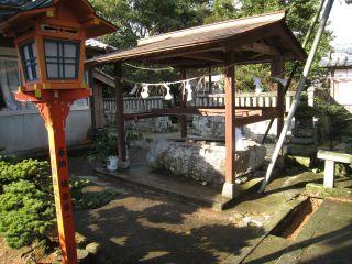 Shrine090101_09