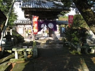 Shrine090101_10