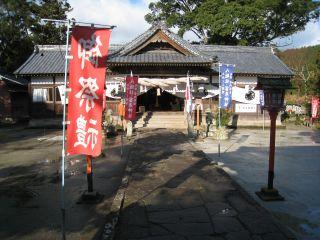 Shrine090101_11