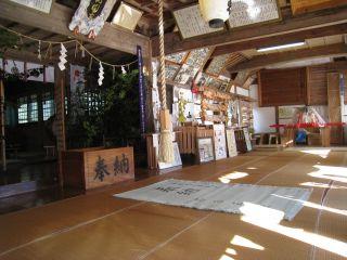 Shrine090101_14