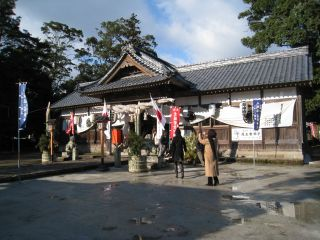 Shrine090101_21