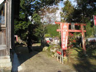 Shrine090101_22