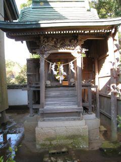 Shrine090101_26