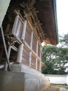 Shrine090101_27