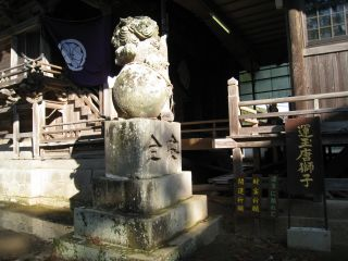 Shrine090101_28