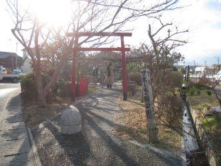 Shrine090101_45