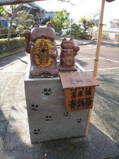 Shrine090101_47