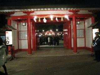Shrine090101_50