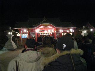 Shrine090101_53