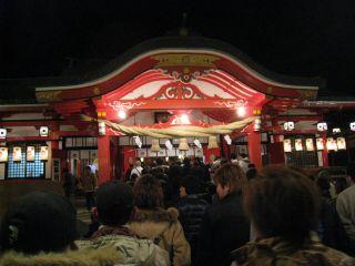 Shrine090101_54