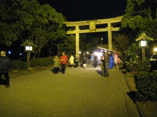 Shrine090101_60