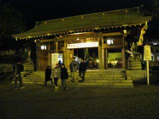 Shrine090101_63