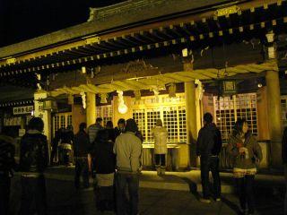 Shrine090101_69