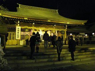 Shrine090101_70