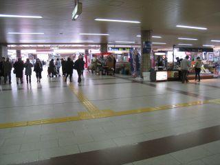 Kyoto090110_01