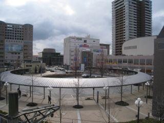 Kyoto090110_05