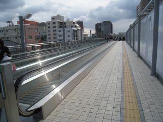 Kyoto090110_06