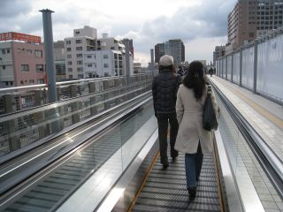 Kyoto090110_07