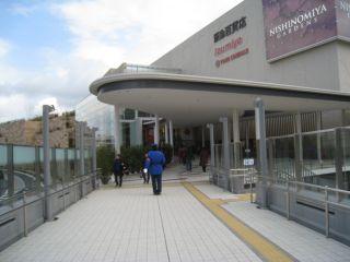 Kyoto090110_09