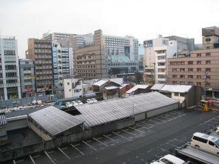Kyoto090112_01
