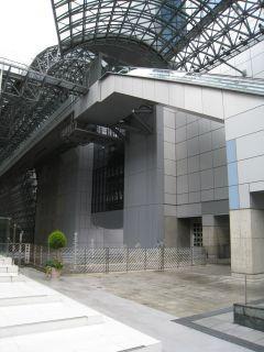 Kyoto090112_07