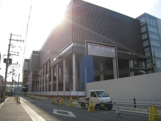 Kyoto090117_01
