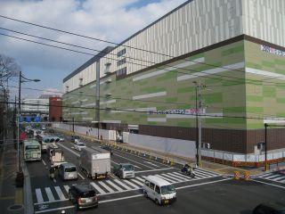Kyoto090117_03