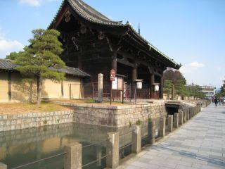 Kyoto090117_05