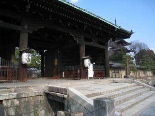 Kyoto090117_06