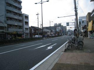 Kyoto090117_07