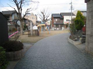 Kyoto090117_08