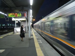 Kyoto090110_35