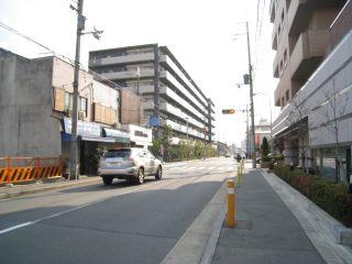 Kyoto090117_11