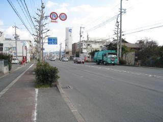 Kyoto090117_12