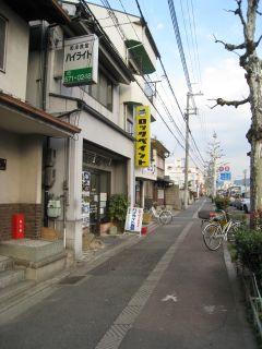Kyoto090117_13