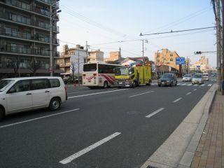 Kyoto090117_16