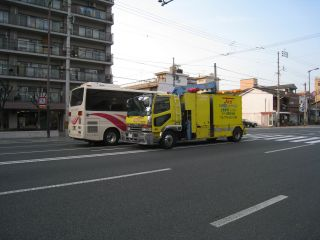 Kyoto090117_17